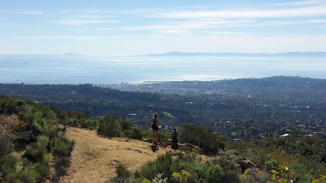 http://www.hikespeak.com/img/Central-Coast/SB/Inspiration/Inspiration_Point_Santa_Barbara_hike_2221.jpg