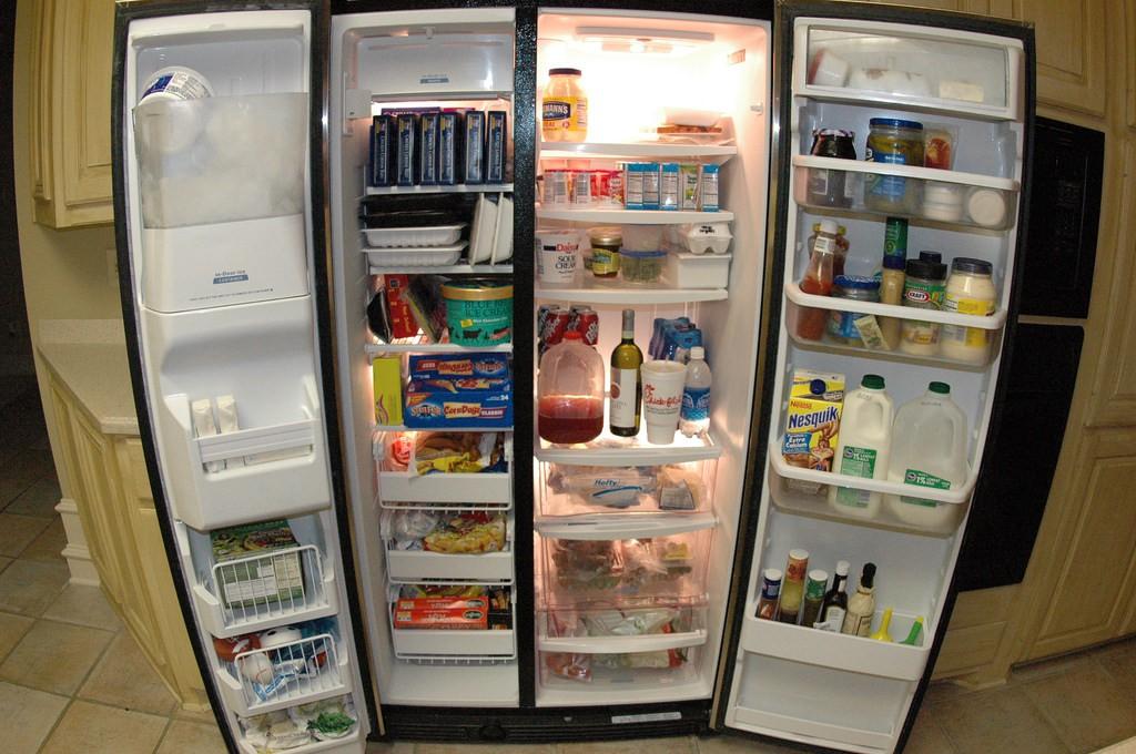 new-years-fridge