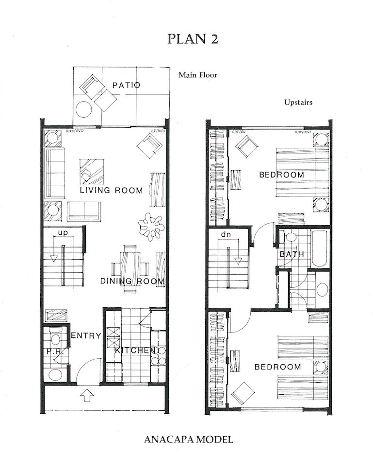 listing-img1