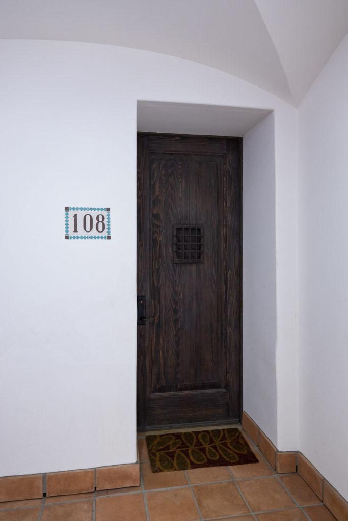 listing-img2